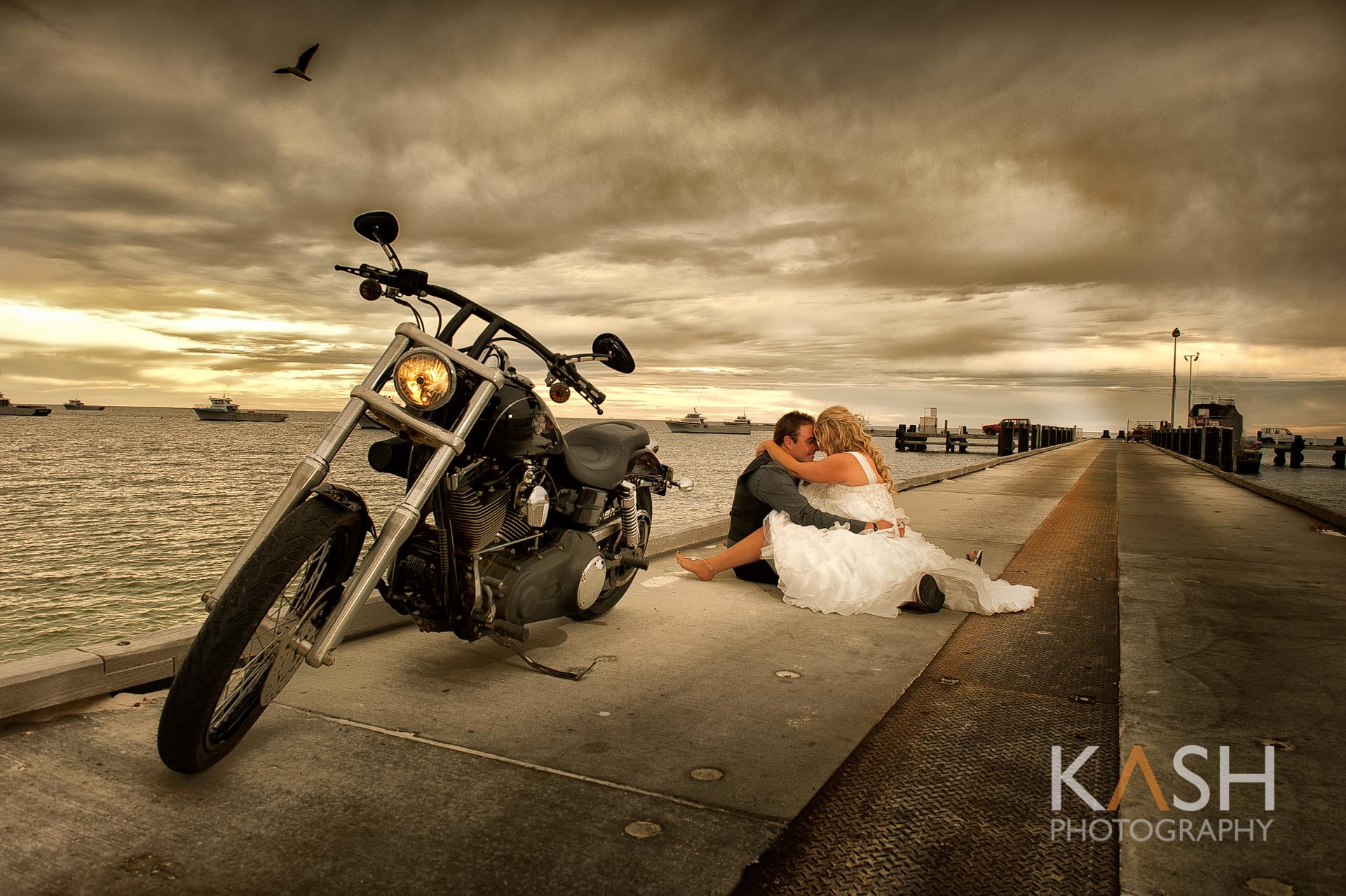 KASH PHOTOGRAPHY 1608