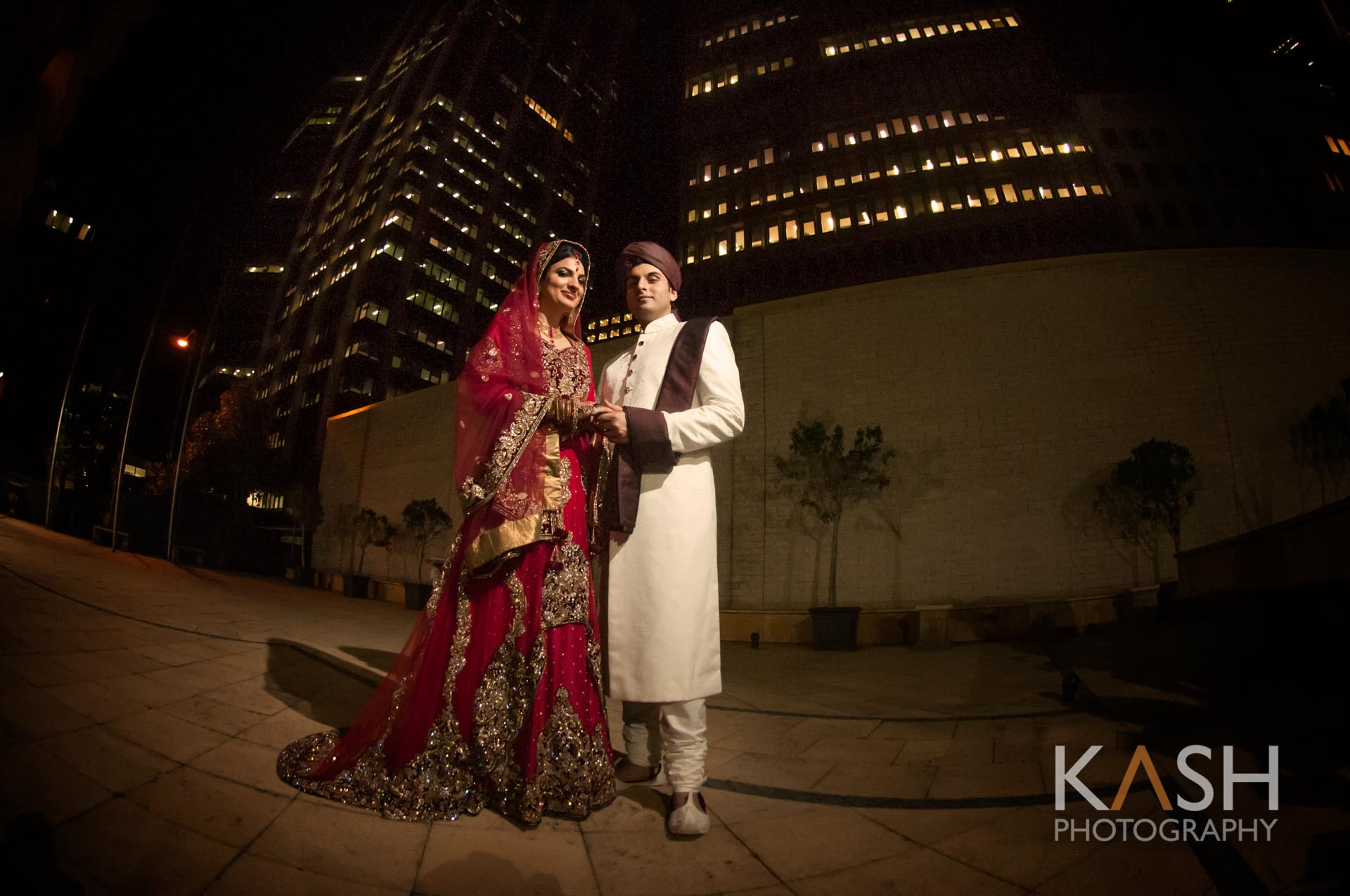 KASH PHOTOGRAPHY 1705