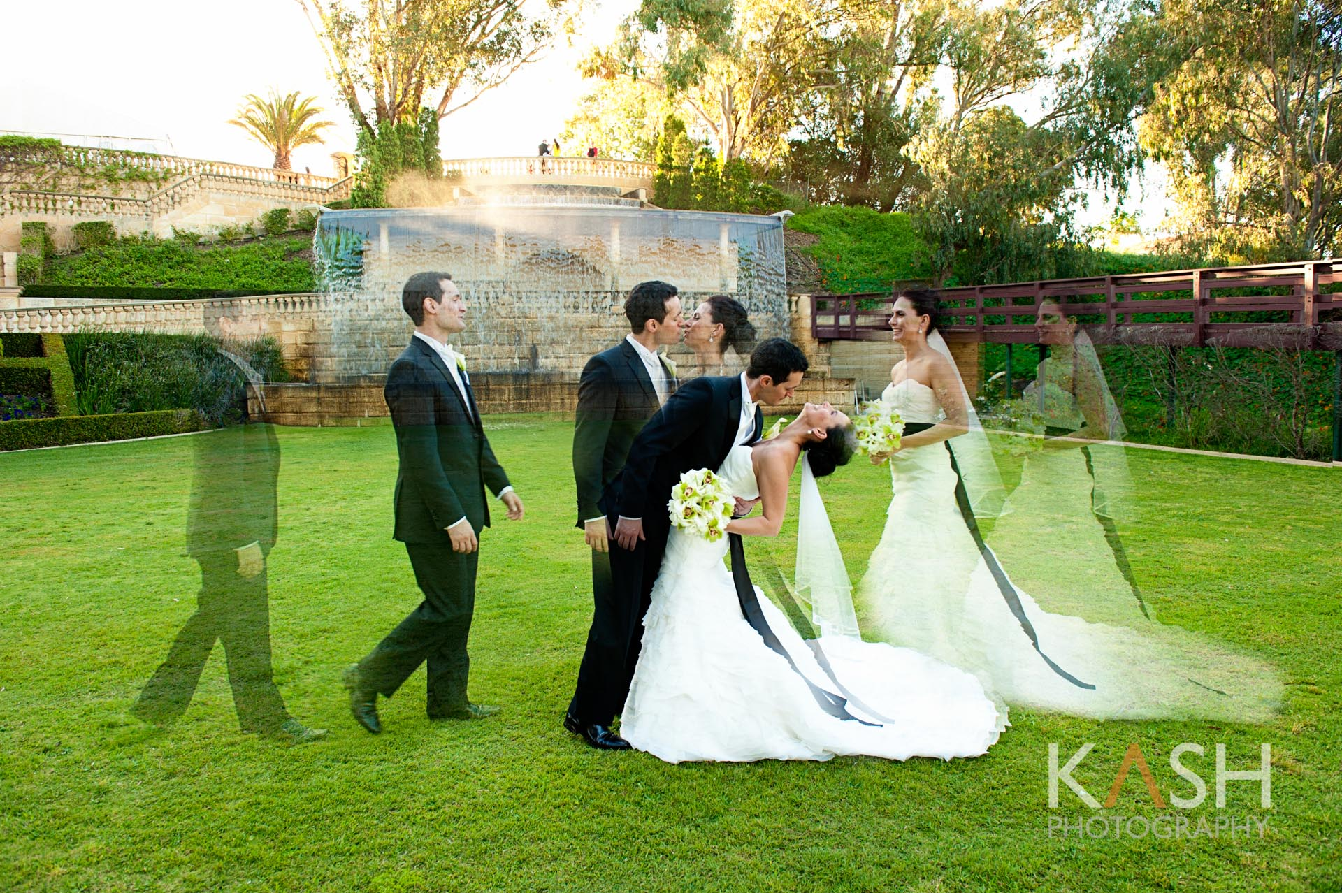 KASH PHOTOGRAPHY 3725