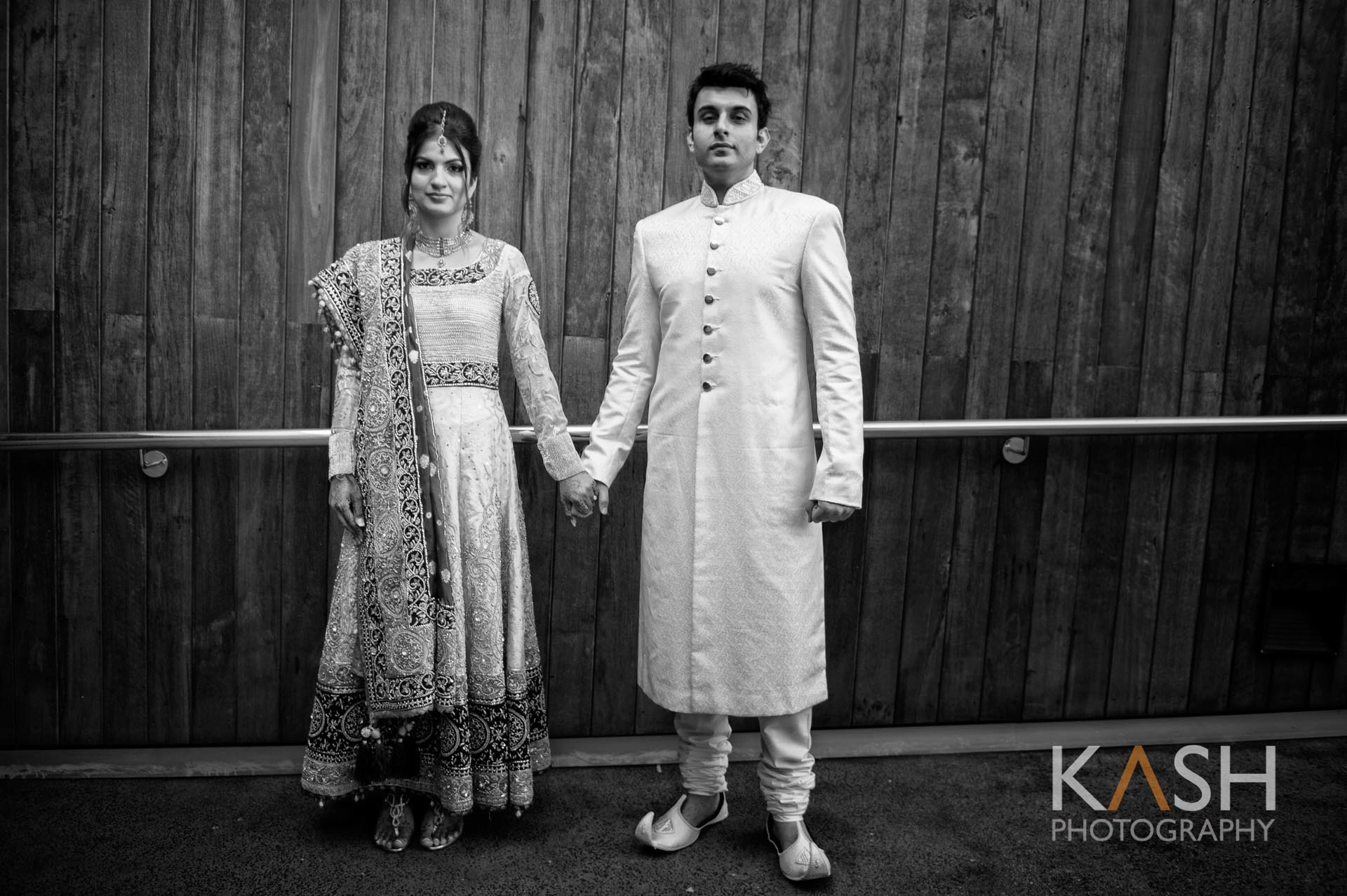 KASH PHOTOGRAPHY 5964
