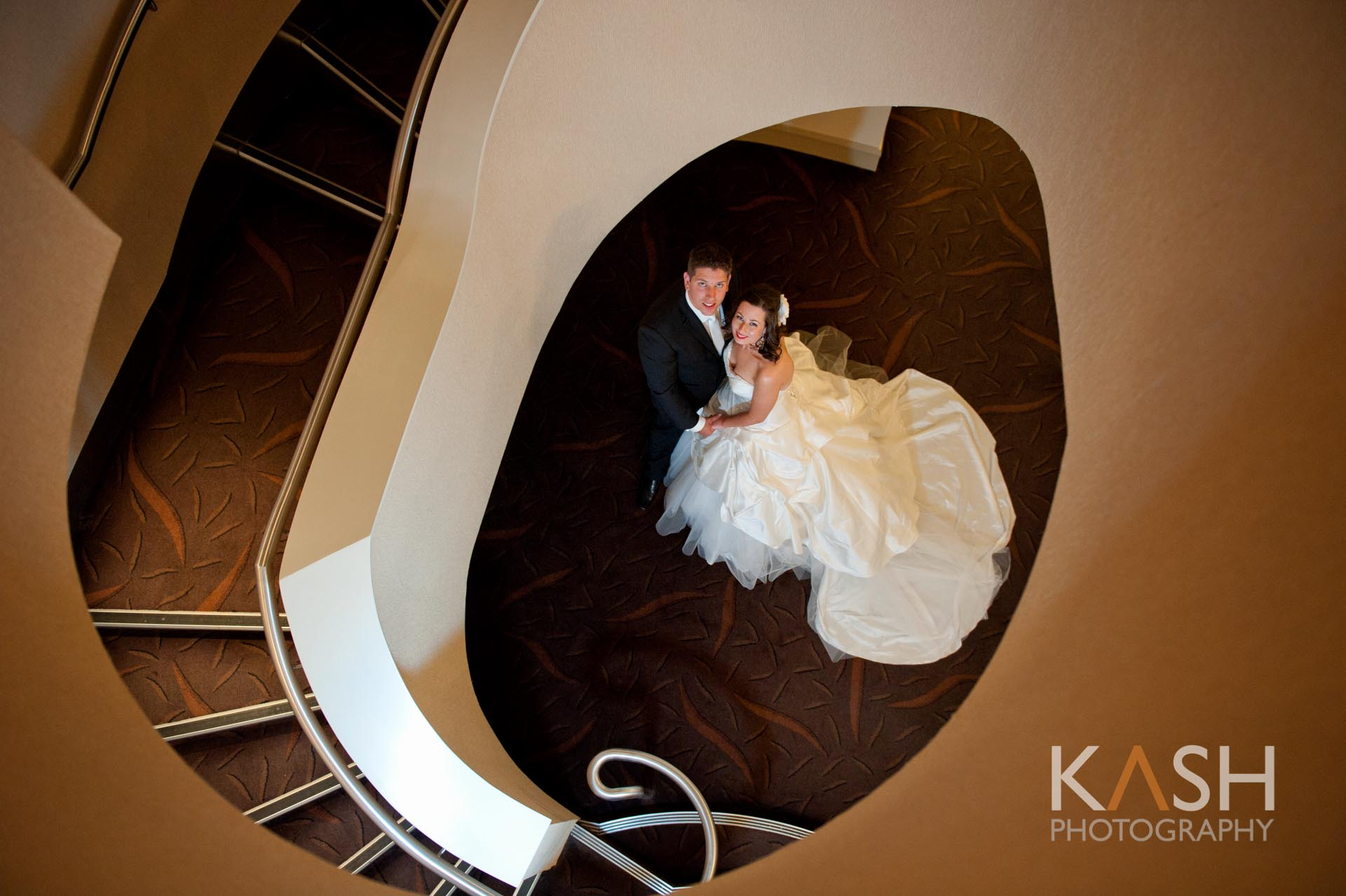 KASH PHOTOGRAPHY 6451