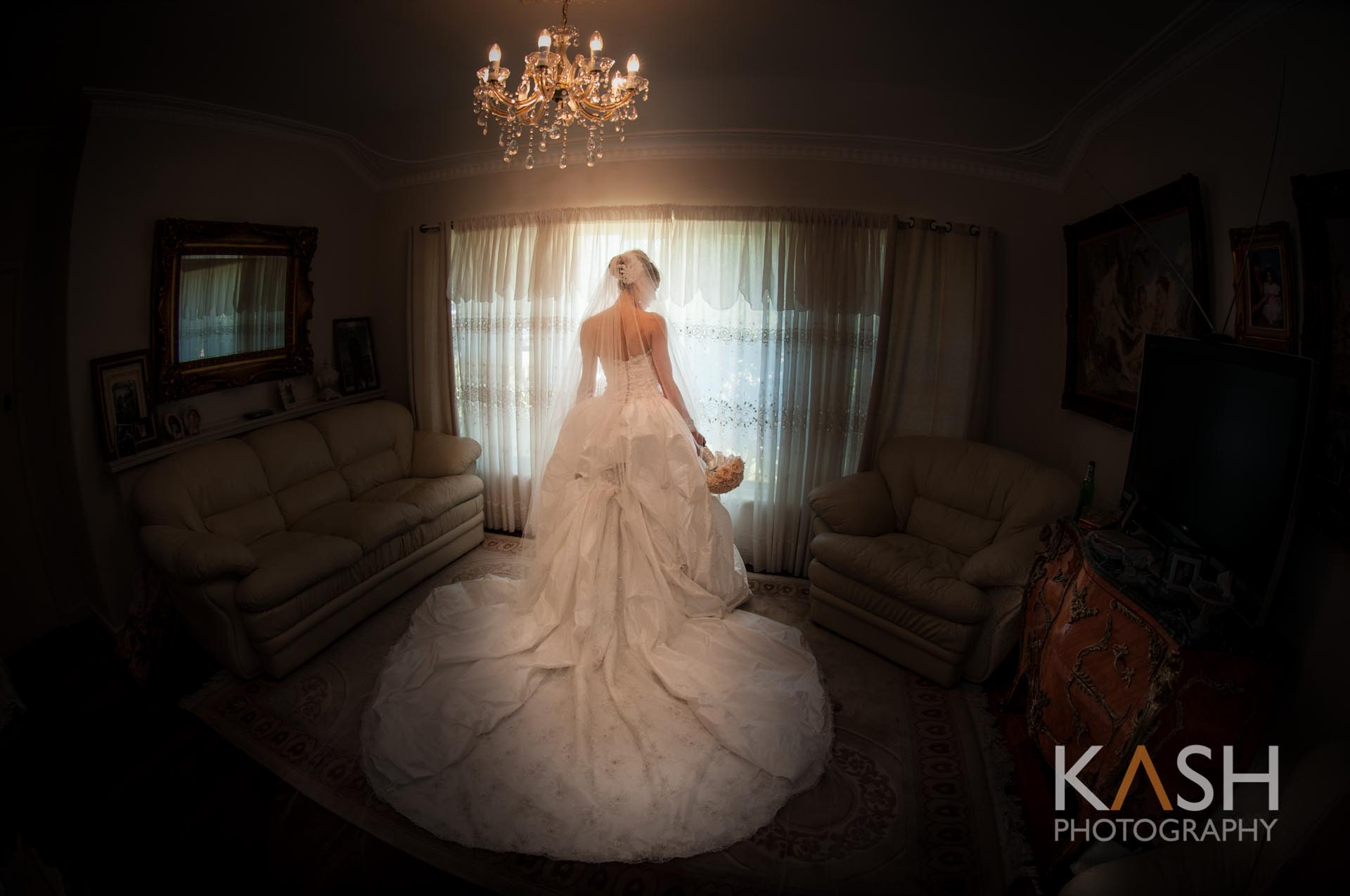 KASH PHOTOGRAPHY 7036